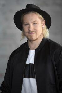 Heikki Hautajoki