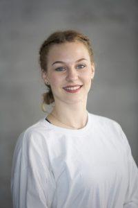 Jessica Piasecki